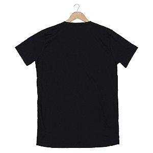 Camiseta Royalize King