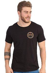 Camiseta BSOP Millions Preto