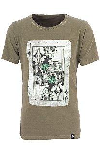 Camiseta Dollar Jack