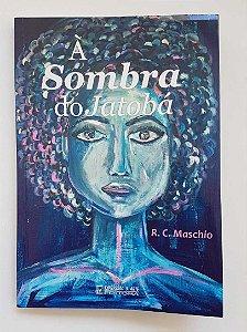 Livro: À Sombra do Jatobá
