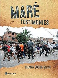Book: Maré Testimonies