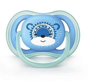 Chupeta Avent Ultra Air Fase 2 (acima de 6 meses)