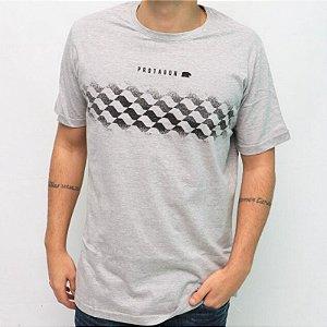 Camiseta Calçada SP Line
