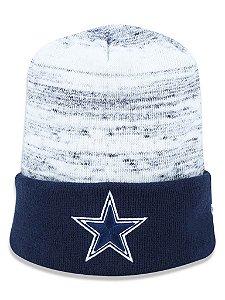 Gorro New Era Dallas Cowboys Mescla