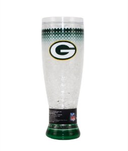 Copo de Chopp NFL - Green Bay Packers
