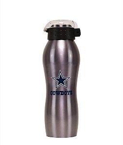 Squeeze NFL - Dallas Cowboys
