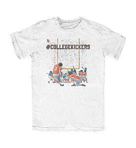 Camiseta PROGear College Kickers