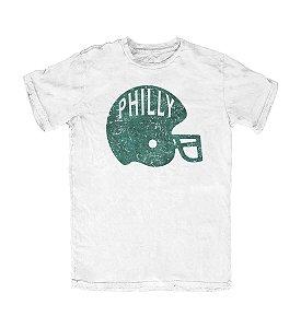 Camiseta PROGear Philadelphia Helmet