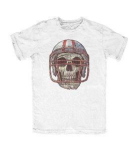 Camiseta PROGear Skull Helmet