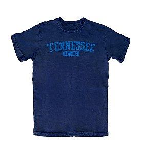 Camiseta PROGear Tennessee Est.