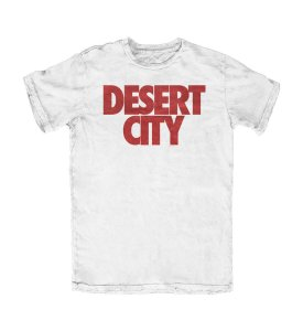 Camiseta PROGear Arizona Cardinals Desert City