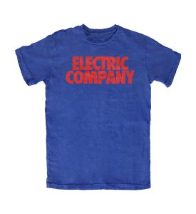 Camiseta PROGear Buffalo Bills Eletric Company