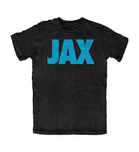 Camiseta PROGear Jacksonville Jaguars Jax