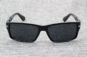 Óculos JackJad Tom Cruise/ James Bond