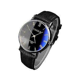 Relógio YAZOLE 268