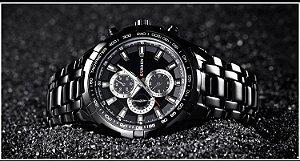 Relógio Curren 8023