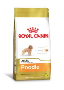 POODLE ADULT ROYAL CANIN 2,5 Kg