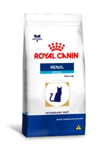 RENAL SPECIAL DRY GATOS ROYAL CANIN 1,5 KG
