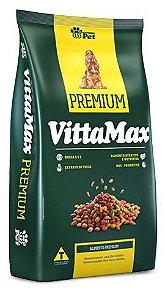VITTAMAX PREMIUM 15 kg