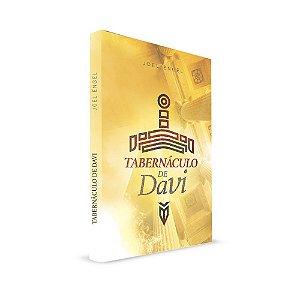 Livro Tabernáculo de Davi
