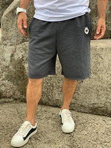 Bermuda Preta