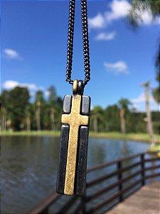 Cordão Cruz