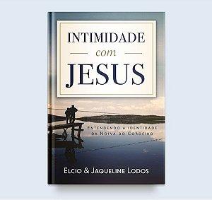 Intimidade com Jesus