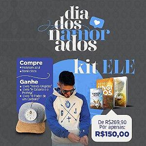 Kit Ele