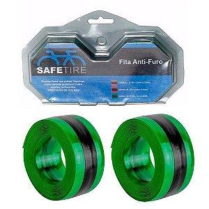 Fita Anti-Furo Safe Tire Para Aro 26/27,5/29