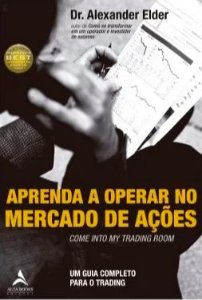 Aprenda a Operar no Mercado de Ações