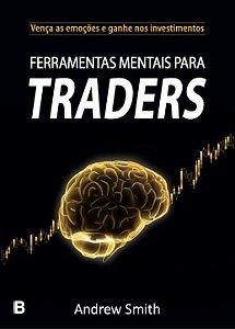 Ferramentas Mentais para Traders - LANÇAMENTO