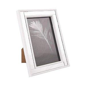 Porta Retrato Frame Espelhado Scandcraft-Uatt