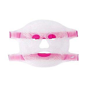 Mascara Térmica Gel No Filter-Uatt