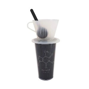 Kit Para Café-Uatt