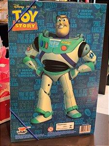 Pasta Office Toy Story-Vmp