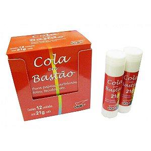 Cola Bastão 21g - VMP
