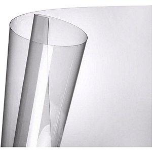 Acetato Cristal A4 - Goodie