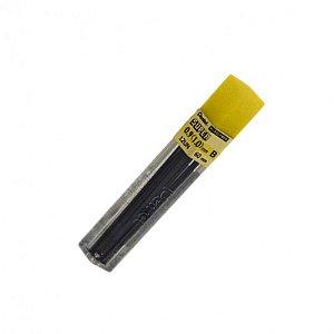 Grafite Hi-Polymer 0,9 mm B - Pentel