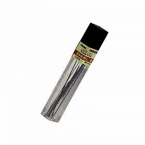 Grafite Hi-Polymer 0,3 mm B - Pentel