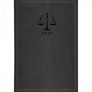 Agenda Advogado 2019 - TILIBRA