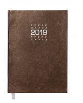 Agenda Executiva Compacta Color - FORONI