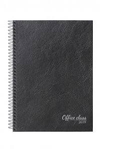 Agenda Office Class Mini - FORONI
