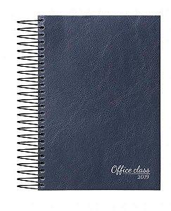Agenda Office Class - FORONI