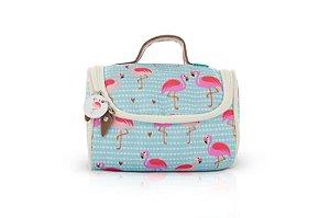 Lancheira Termica Flamingo - MOOD