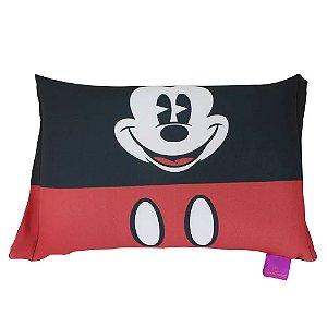Almofada Mickey - Zona Criativa