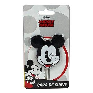 Capa p/ Chave Mickey