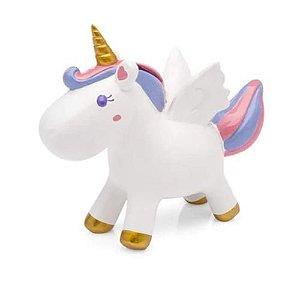 Cofre Unicornio Magico