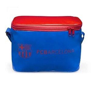 Bolsa Cooler Barcelona - Ludi