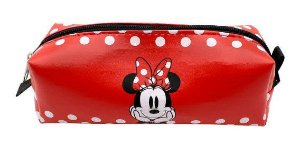 Mini Necessaire Minnie - Zona Criativa