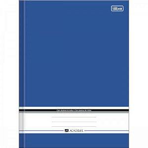 Caderno Brochura 1/4 - Tilibra